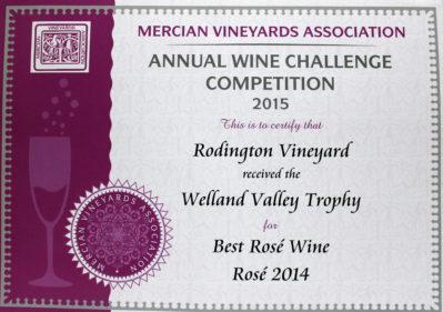 rodington-bestrose-welland-valley-trophy