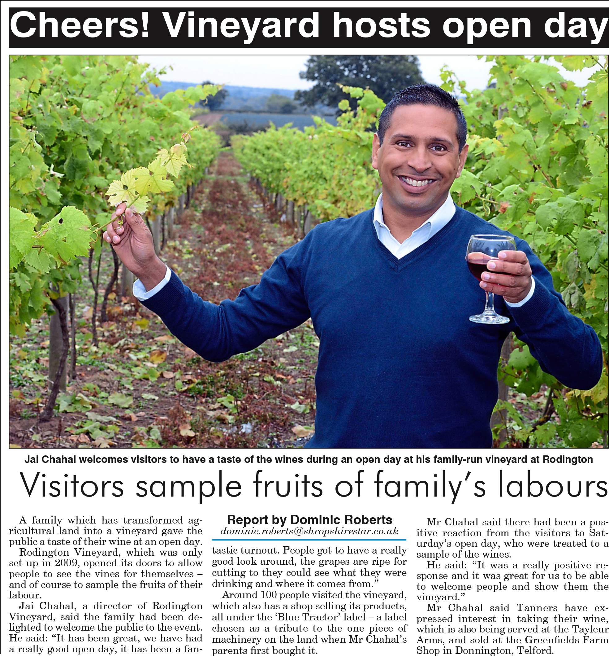 vineyard-opening-day-oct-2015