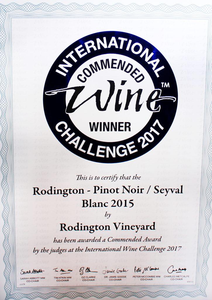 pinot-noir-seyval-sparkling-certificate
