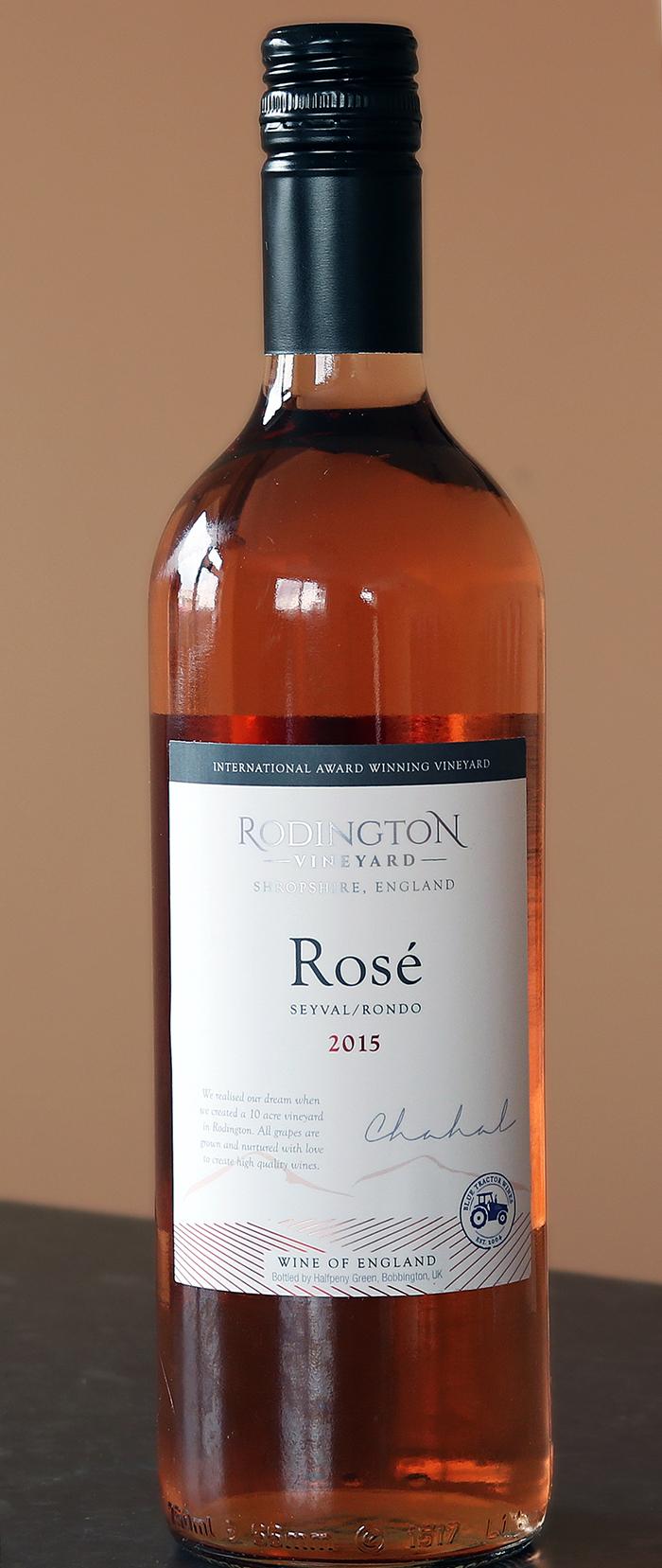 rose2-resto-use