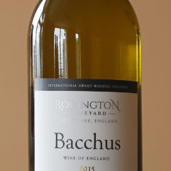 bacchus-2015